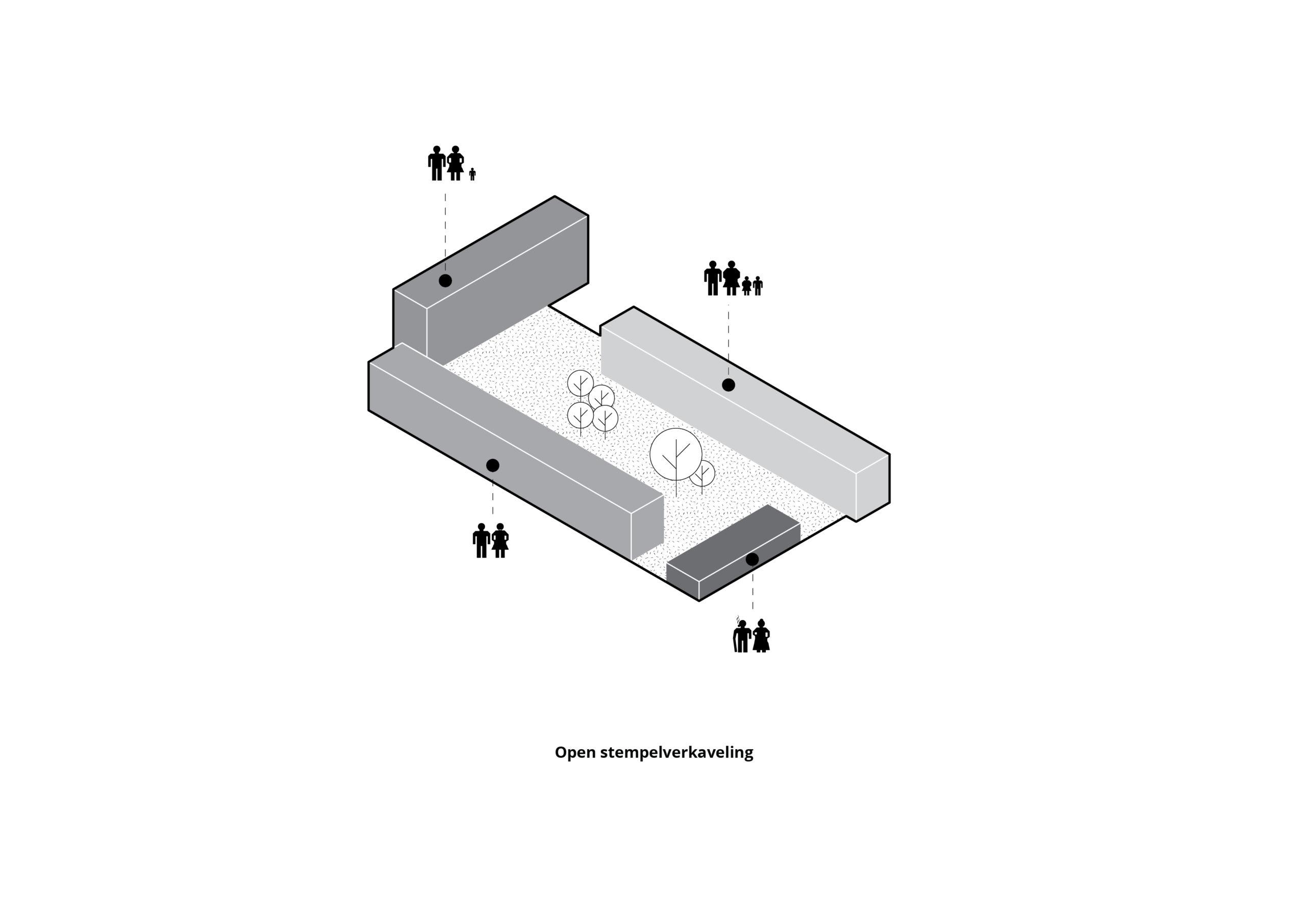 ANA_Masira_Concept-Stempel