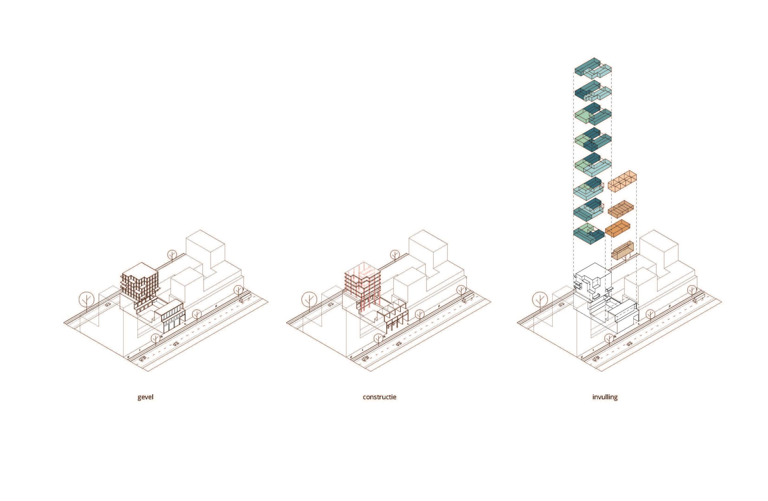 Het Hooghout – openbuilding